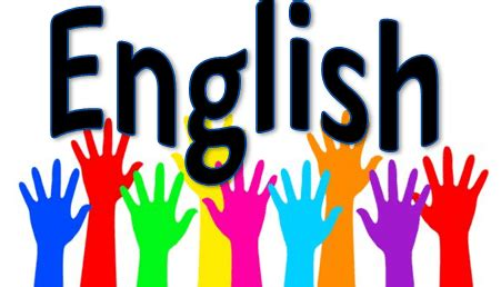Guide to Writing your Bachelor Thesis in English - phdlat
