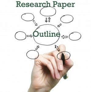 Writing bachelor thesis in english